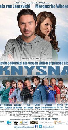 Imdb Tv, Knysna, Popular Tv Series, Mary Elizabeth Winstead, Gemini Man, Group Of Friends, Filming Locations, Prime Video, Adult Humor