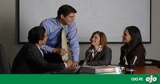¿Cómo elegir una maestría o curso de especialización? Cuatro consejos Tips, Scenery, Elegant