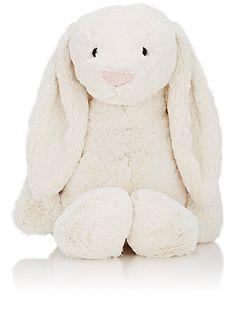 Jellycat Really Big Bashful Bunny - - Barneys.com