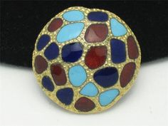 Dated Christian Dior Brooch!  http://stores.ebay.com/atouchofrosevintagejewels