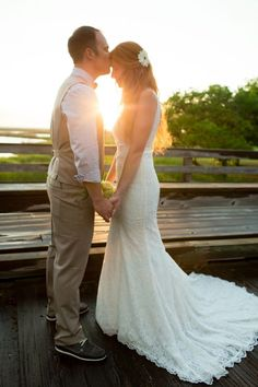 matt lusk photography outer banks weddings outer banks wedding association black stallion