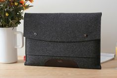 15 inch laptop sleeve Hampshire for your Mac Book Pro. $75
