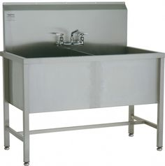 Heavenly Laundry Sink Cabinet Canada and laundry sink cabinet canada