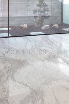 Ochiro Marble Floor   THIS IS GREAT FOR ENTRANCE AND THROUGHOUT FAMILY U0026  KITCHEN