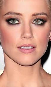make up amber heard - Pesquisa Google