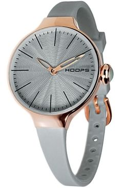 528e13019ad Branded Hoops Watches for man and woman at discounted prices