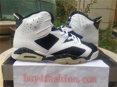 premium selection e4168 466cc Authentic Air Jordan 6 Spizike ig linlucy3344 youtube nice kicks6688 twitter  https   twitter.com nicekicks6 tumblr http   nicekicks68.tumblr.com  w…