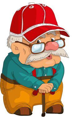 White-bearded old man cartoon animation ala lei hat PNG and Clipart Old Man Cartoon, Cartoon Kids, Cute Cartoon, Man Clipart, Family Clipart, Illustration Photo, People Illustration, Old Couples, Image Digital