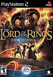 The-Lord-Of-The-Rings-The-Third-Age-PS2
