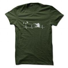 Hunter T Shirts, Hoodies. Get it now ==► https://www.sunfrog.com/Outdoor/Hunter-Forest-Guys.html?41382