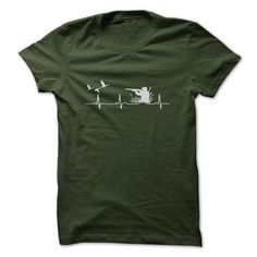 nice Best yoga t shirts Keep Calm and let Hunt handle it