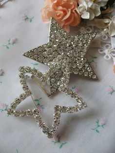 fun star bling #stars