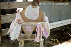 Hey, I found this really awesome Etsy listing at http://www.etsy.com/listing/162396693/shabby-chic-soft-pink-birthday-set