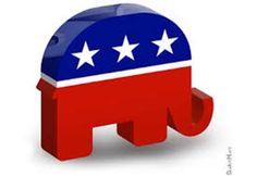 Republicans will recapture the U.S. Senate in November 2014 - http://conservativeread.com/republicans-will-recapture-the-u-s-senate-in-november-2014/