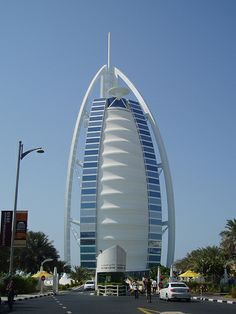 Hotel Burj-Dubai a Dubai, Emirats Àrabs