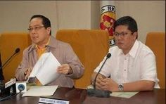 Aquino fires Palace consultant linked to Napoles   The Inbox - Yahoo! News Philippines
