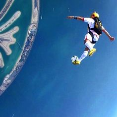 47 Awesome Pictures Taken With GoPro Cameras  Morably