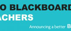 Introduction to Blackboard Learn for Teachers: The Basics Blackboard App, Blackboard Learn, Blackboards, Classroom Ideas, Technology, Teaching, Life, Tech, Classroom Setup