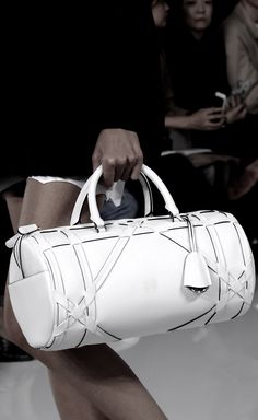 Christian Dior | Spring 2016
