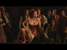 Bizet - Carmen - Habanera