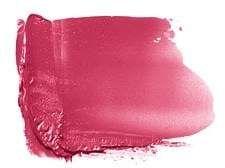 Kevyn Aucoin Beauty 'The Rouge Homage' Lipstick - in Goldeneye Satin Lipstick, Long Wear Lipstick, Lipstick Style, Liquid Lipstick, Black Lipstick, Glossy Lipstick, Rose Lipstick, Orange Lipstick, Bright Lipstick