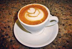 A R O M A  D I  C A F F É   Nos despedimos brindándote un poquito de nuestro #CoffeeHeart  y feliz sábado! . Latte Art by: @d_sojo . . #MomentosAroma #SaboresAroma #ExperienciaAroma #AromaLovers #Caracas #MejoresMomentos #Amistad #Compartir #Café #CaféVenezolano #CaféTurco #Cezve #PrensaFrancesa #Capuccino #LatteArt #Coffee #FrenchPress #CoffeePic #CoffeeLovers #CoffeeCake #CoffeeTime #CoffeeBreak #CoffeeAddicts #CoffeeHeart #InstaPic #InstaMoments #InstaCoffee #Navidad #Christmas Visítanos…