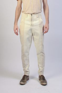 Poisedon Pant Mens Attire, Well Dressed, Khaki Pants, Collection, Dresses, Fashion, Vestidos, Moda, Khakis
