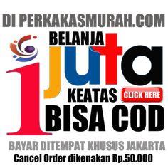 jual perkakas bengkel cod Cod, Tech Companies, Company Logo, Marketing, Logos, Cod Fish, Logo, Atlantic Cod