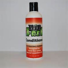 """Be the first to review """"Nit Free Conditioner"""" Cancel reply Shampoo, Conditioner, Shit Happens, Free, Products"""