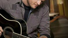 I Knew I Loved You  (Blake & Gwen) Blake Shelton Miranda Lambert, Listening To Music, I Know, I Love You, Youtube, Movies, Te Amo, Je T'aime, Films