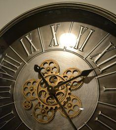 Senzoathome Rolex Watches, Clock, Accessories, Home Decor, Watch, Decoration Home, Room Decor, Interior Design, Home Interiors