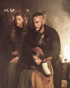 Viking Warrior, Viking Power, Viking Dragon, Viking Life, Viking Woman, Lagertha, Ragnar Lothbrok Vikings, Vikings Show, Vikings Game