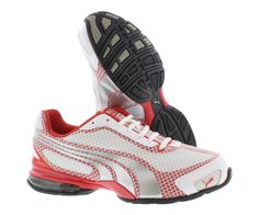 Puma Cell Oliz 2 Running Women's Shoes Size 9