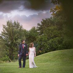 www.lindsaymuciyphotography.com #lindsaymuciyphotography #lindsaymuciyphotographtvideo #workingmama #workingmom #photographerlife #vieuxmontreal #vintagechic #50mm #countrywedding #stealingkisses #couplesphotoshoot #auvieuxmoulin #rigaud #huffpostweddings #greenweddingshoes #weddingchicks #5a7 #summerwedding2016 #montrealinjuly #stylemepretty #lifestylephotographer #theknotweddings #junebugweddings #goldenhour #justshoot #montrealphotographer #montrealweddingphotographer #wedward Post Wedding, Green Wedding Shoes, Couple Photos, World, Instagram Posts, Photography, Old Montreal, Couple Shots, The World