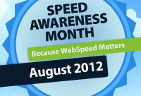 Infographic: Why WebSpeed Matters
