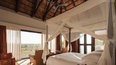 four seasons safari lodge serengeti wallpaper architecture
