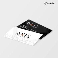 AXIS CHURCH branding in the works. #graphicdesign #graphicartist #vectorart #vector #brandidentity #brand #logo #typography #type #design #creative #church #logodesigner #logos #logotype #art #artist #illustration #illustrator #adobe @adobe @adobecreativecloud #businesscards #churchlife #ministry