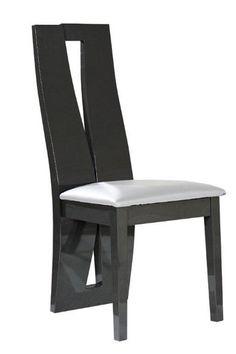 Les 111 Meilleures Images Du Tableau Fauteuils Chaises Design Ou
