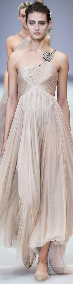 Giorgio Armani.Spring 2015. Beautifuls.com Members VIP Fashion Club 40-80% Off…