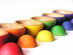 match and stack Montessori Color, Montessori Toys, Apple Sale, Wood Toys, Educational Toys, Sale Items, Easter Eggs, Nursery Decor, Rainbow