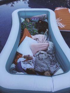 summer goals sleepover PAYTON (ohsnapitspayton) P - summergoals Cute Friend Pictures, Best Friend Pictures, Friend Pics, Bff Pics, Cute Friends, Best Friends, Fun Sleepover Ideas, Sleepover Fort, Girl Sleepover