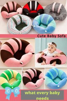 Latest Free of Charge Baby Plush Cuddle Sitting Chair - Cute Baby Gifts - Tips The more colorless a stone is, the more useful it is. The colorless Stone is named'bright '. Baby Sofa Chair, Baby Couch, Baby Pillows, Cute Baby Gifts, New Baby Gifts, Baby Gadgets, Baby Sewing Projects, Diy Projects, Baby Accessories
