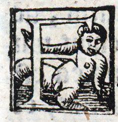 alfabeto de la muerte brueghel - Buscar con Google