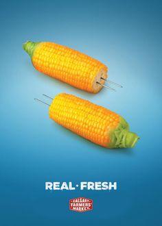Yummy corn!!!
