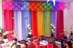 toalha para mesa de festa - Pesquisa Google