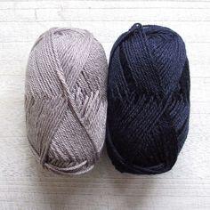 Lã Seda Círculo