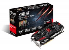 Buy ASUS GeForce GTX 670 DirectX PCI Express HDCP Ready SLI Support Mini Small Form Factor Game Video Card with fast shipping and top-rated customer service. Pc Gamer, Mobiles, Heat Pipe, Mini Pc, Video X, Computer Hardware, Gaming Computer, Gaming Pcs, Computer Accessories