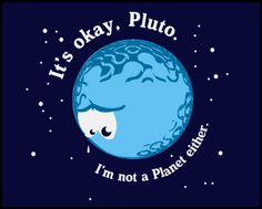 Pluto never made a full orbit around the sun from the time it was discovered to when it was declassified as a planet.
