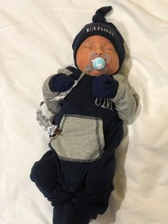 Newborn Baby Boy Outfit, Coming Home Outfit Boy Newborn Black Babies, Newborn Boy Clothes, Baby Boy Newborn, Cute Baby Clothes, Coming Home Outfit Boy, Going Home Outfit, Take Home Outfit, Cute Kids, Cute Babies