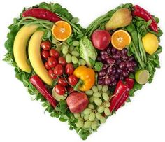 Nutrition has vital importance for health. In your daily menu, eat two or three meals vegetables end fruits. Here are some useful fruits and vegetables for some diseases Get Healthy, Healthy Snacks, Healthy Recipes, Healthy Heart, Healthy Fruits, Eating Healthy, Healthy Weight, Easy Recipes, Healthy Spine